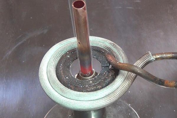 铜管接头钎焊机-2.png