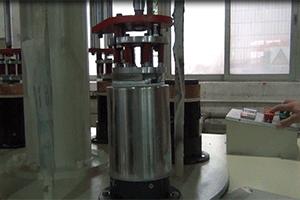 豆浆桶发热盘焊接.png