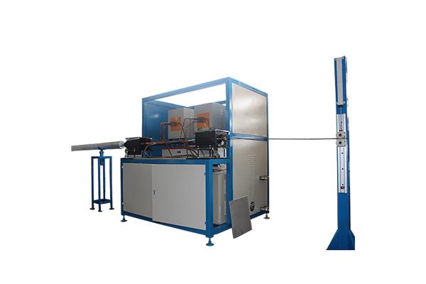 钢管淬火热处理设备